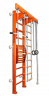 Шведская стенка Kampfer Wooden ladder Maxi (wall)